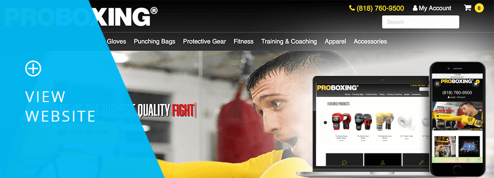 ProBoxing.com