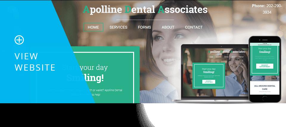 apolline-desktop